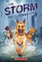 Dogs of Drowned City