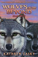 Star Wolf