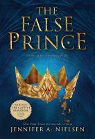 The False Prince