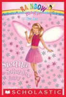 Sienna the Saturday Fairy