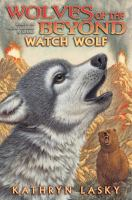 Watch Wolf
