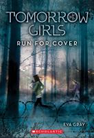 Run for Cover