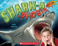 Shark-a-phobia