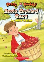 Apple Orchard Race