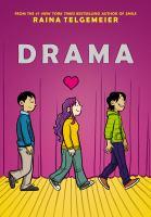 Image: Drama