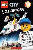 3,2,1,liftoff!