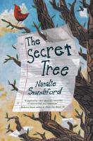 The Secret Tree