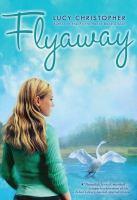 Flyaway