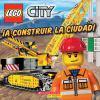 ¡A construir la ciudad!