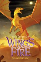 Wings of Fire