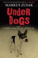 Under Dogs