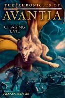 Chasing Evil