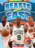 Beasts of the East