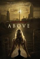 Image: Above