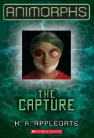 The Capture