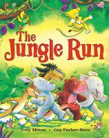 The Jungle Run
