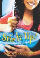Stir It Up!