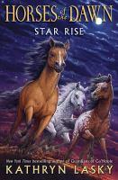 Star Rise