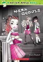 Mean Ghouls