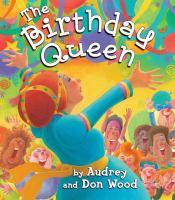 The Birthday Queen