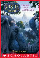 Escape From Jabar-Loo