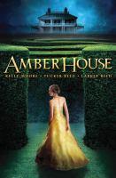 Amber House