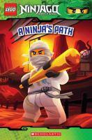 A Ninja's Path