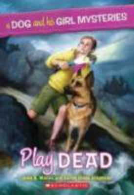 Cover image for Play Dead