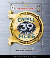 Operation Trinity