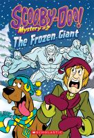 The Frozen Giant