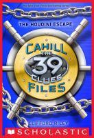 The Houdini Escape