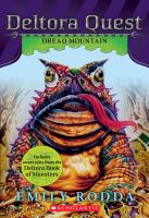 Dread Mountain