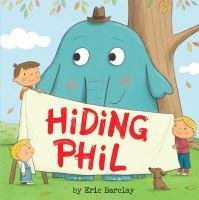 Hiding Phil
