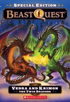 Beast Quest Special Edition