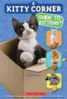 Guide to Kittens