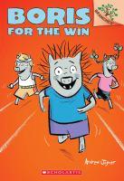 Boris for the Win