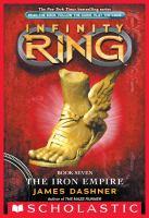 The Iron Empire