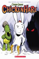 Chickenhare