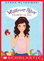 Fairest of all [eBook]