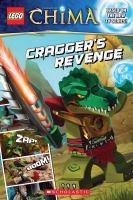 Cragger's Revenge