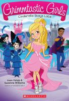 Cinderella Stays Late