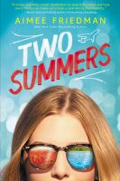 Image: Two Summers