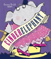 Cinderelephant