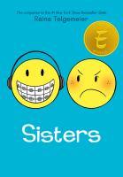 Image: Sisters