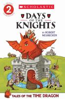 Days of the Knights