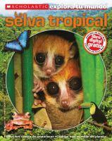 La selva tropical