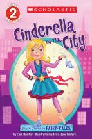 Cinderella in the City