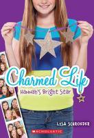 Hannah's Bright Star