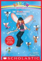 The Music Fairies Collection