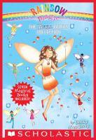 The Petal Fairies Collection : A Rainbow Magic Book